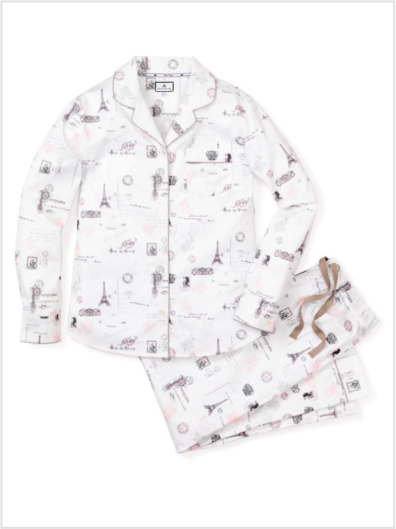 frederickandsophie-style-petiteplume-womenswear-pajama-paris