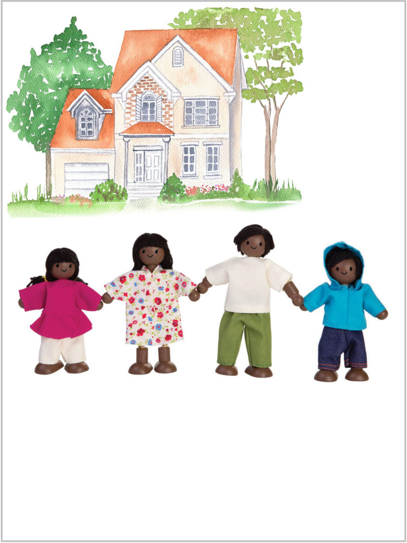 frederickandsophie-toys-plantoys-family-friends