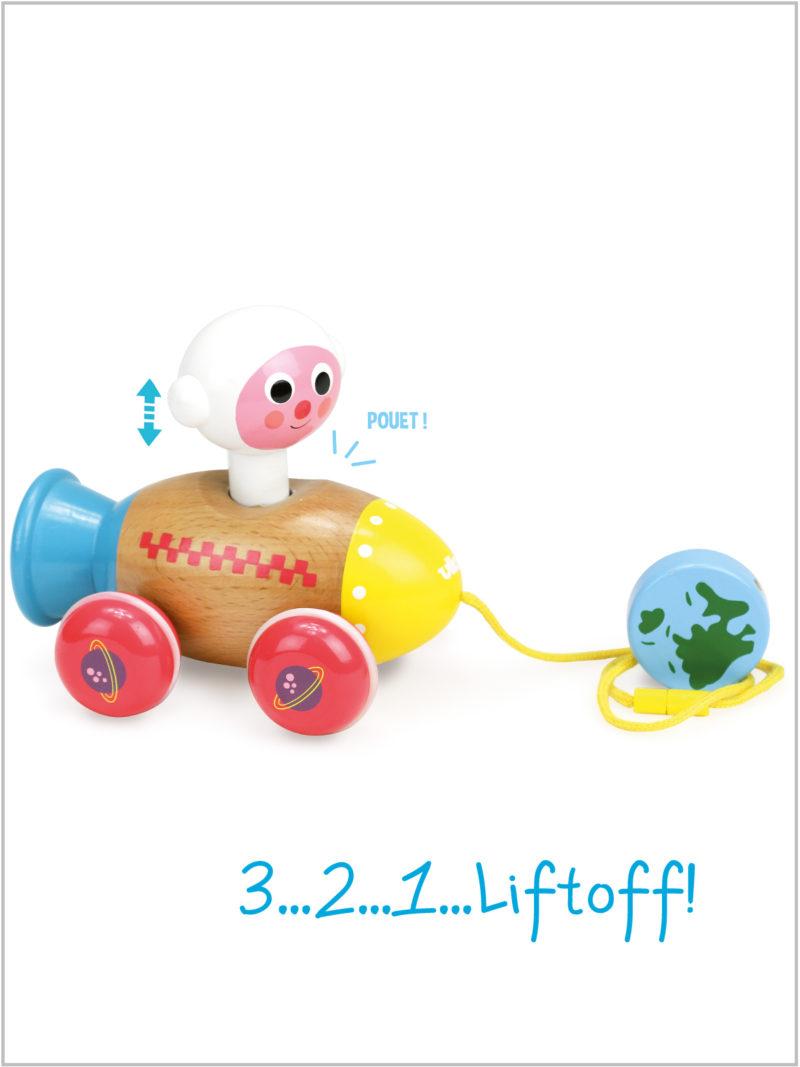 frederickandsophie-kids-toys-vilac-france-pull-along-astronaut
