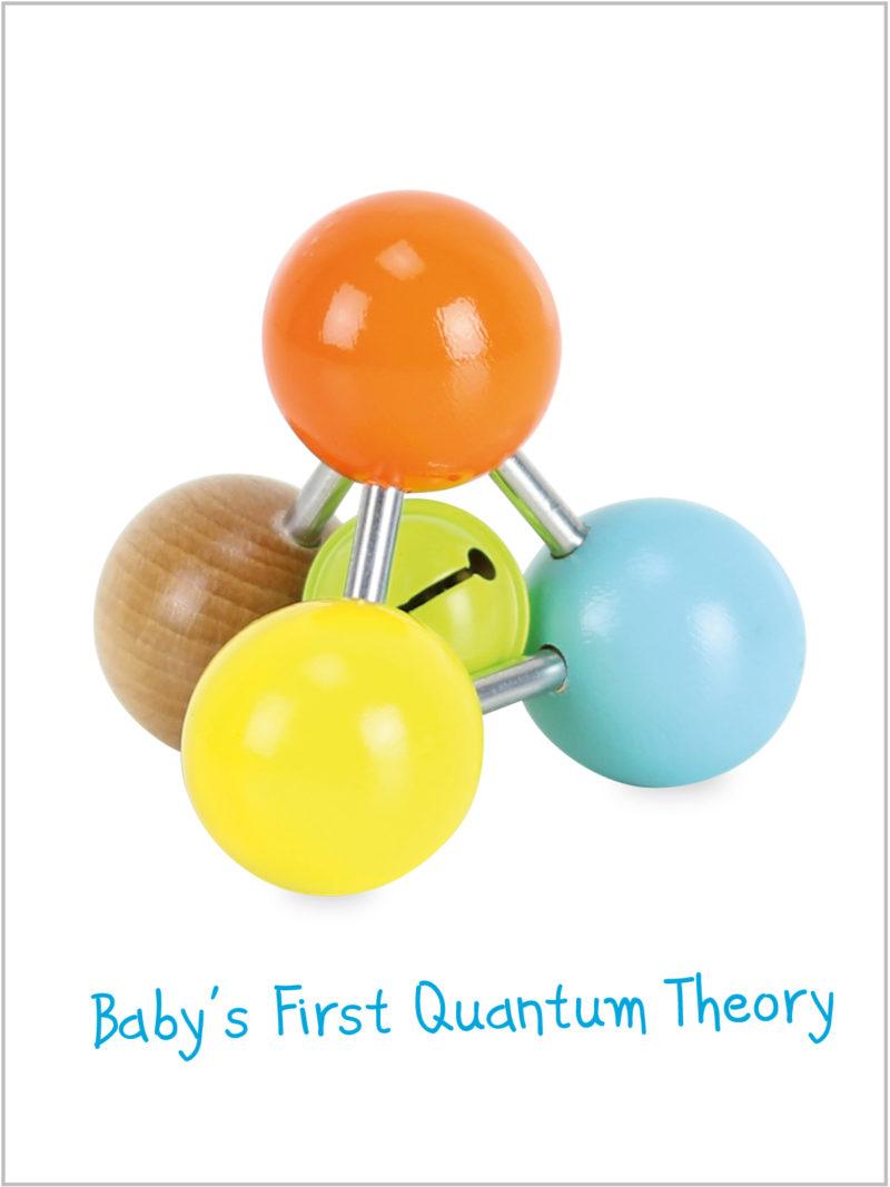 frederickandsophie-kids-toys-baby-vilac-rattle-atom-maracas-