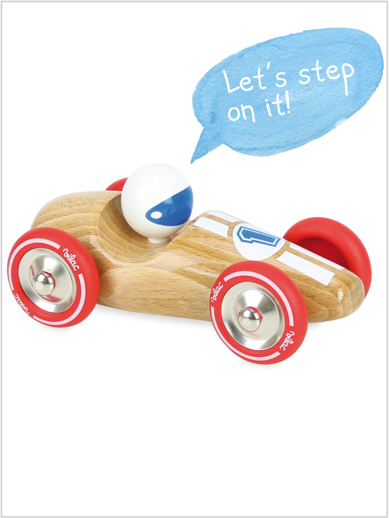 frederickandsophie-kids-toys-vilac-france-wooden-race-car