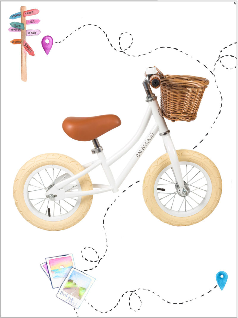 frederickandsophie-kids-lifestyle-banwood-balanc-bike