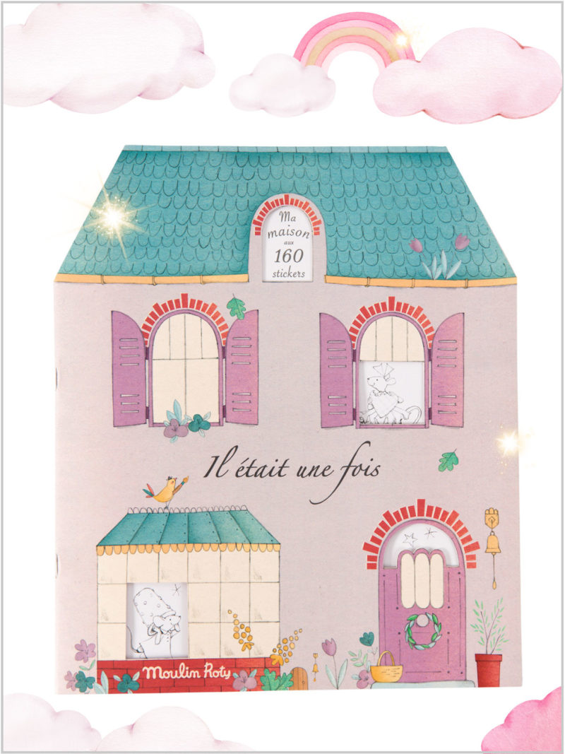 frederickandsophie-kids-toys-moulin-roty-iletaitunefois_coloring_book_fairy_tale