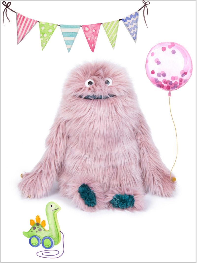 frederickandsophie-kids-toys-moulin-roty-les_Schmouks-Lila-Boubou-soft-toy