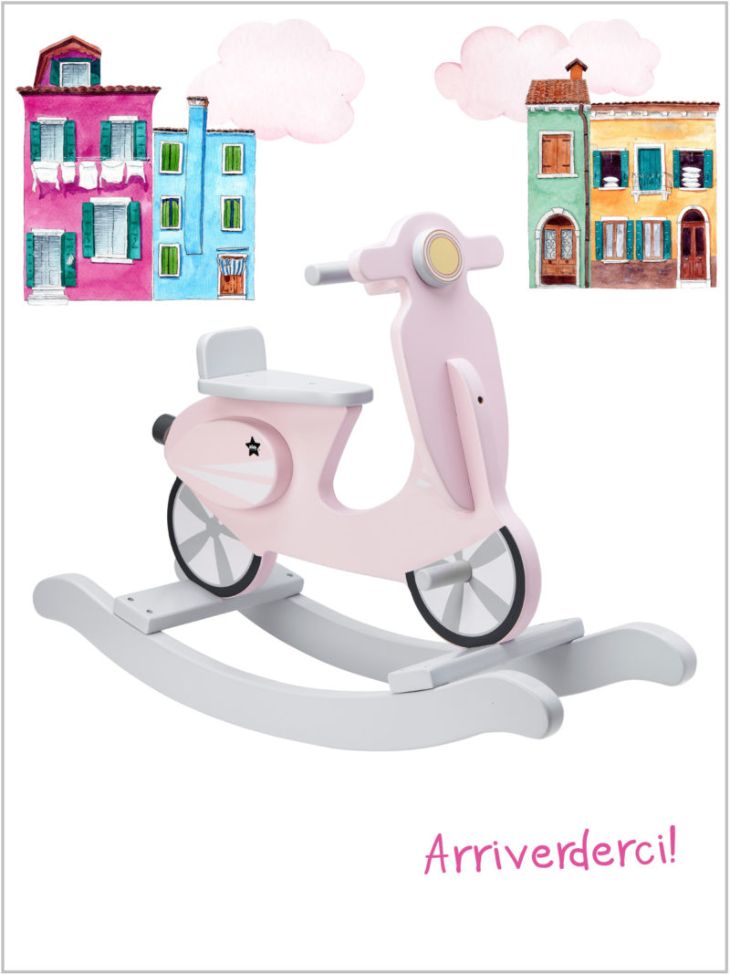 frederickandsophie_kids_toys_kidsconcept_rocking_scooter_wooden