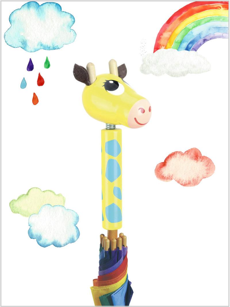 frederickandsophie_kids_toys_Vilac-France-FlipFlap-Giraffe-umbrella