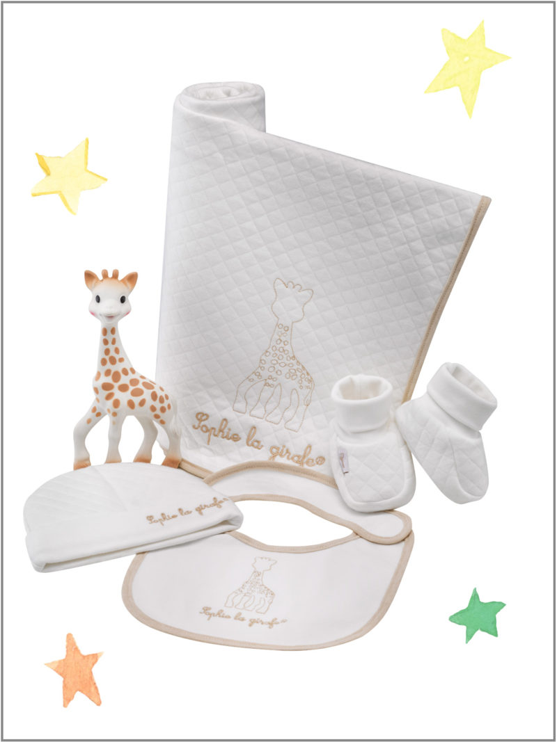 frederickandsophie-sophie_la_girafe-france-first-outfit-baby-newborn-pure