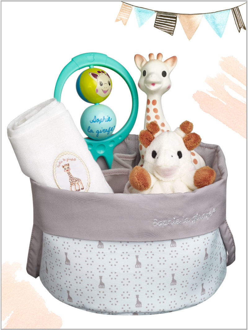 frederickandsophie-sophie_la_girafe-france-gift-basket-teether-baby-newborn