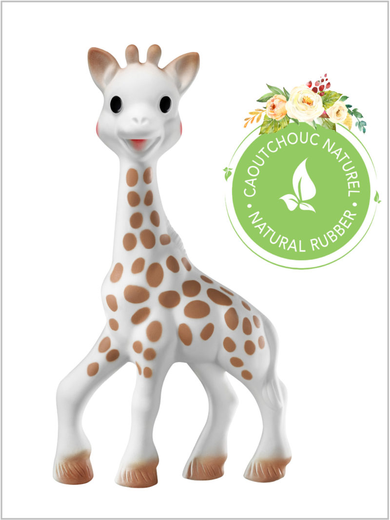 frederickandsophie-sophie_la_girafe-france-teething-toy-baby-toddler