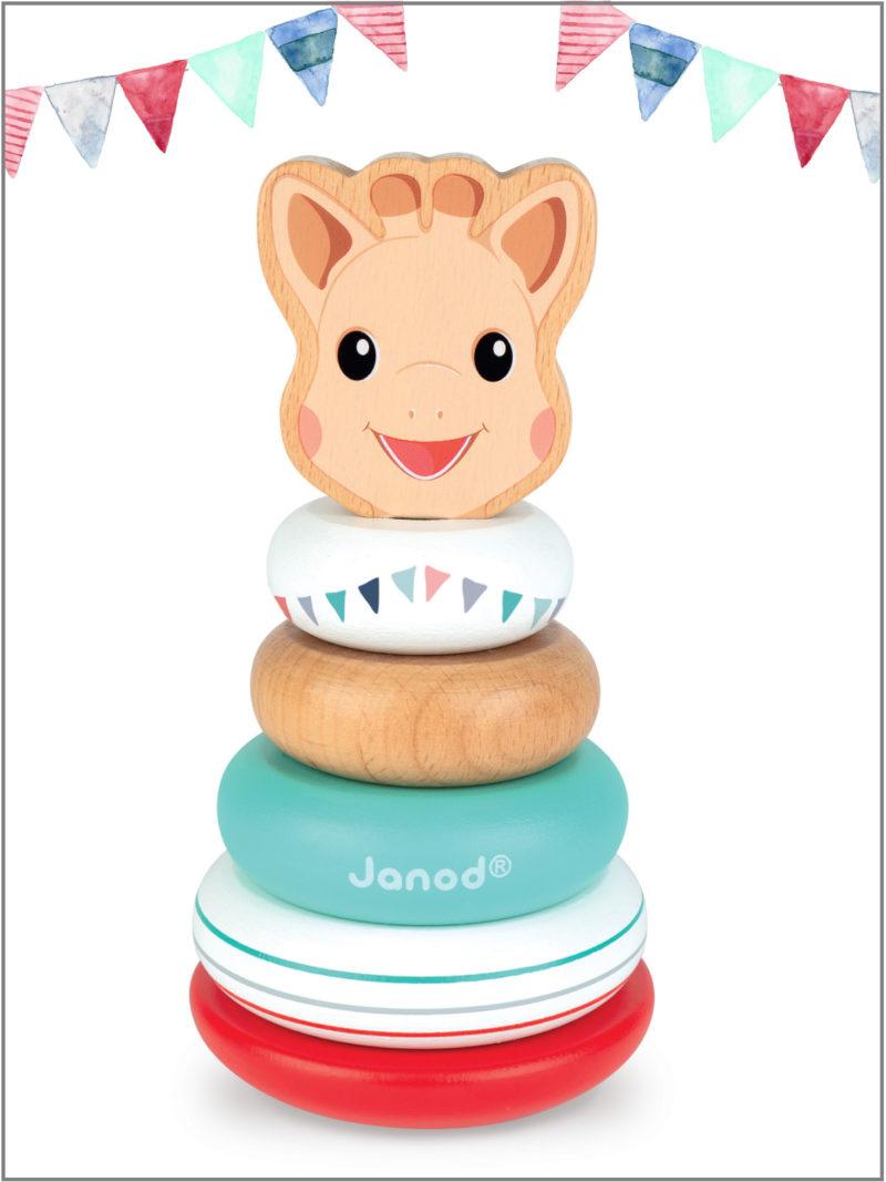 frederickandsophie-kids-toys-janod-france-sophie_la_girafe_roly-poly