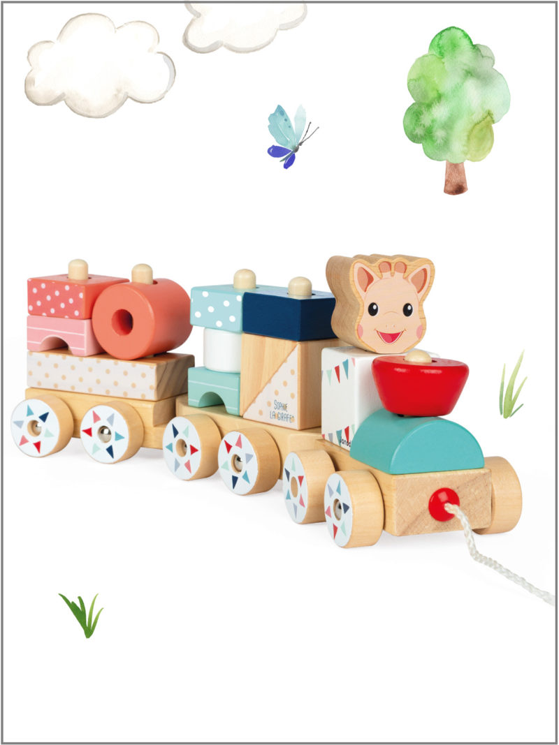 frederickandsophie-kids-toys-janod-france-sophie_la_girafe_wooden-train
