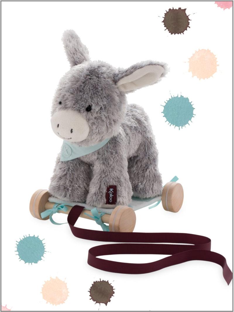 frederickandsophie-kids-toys-kaloo-france-pull_along-donkey-amis