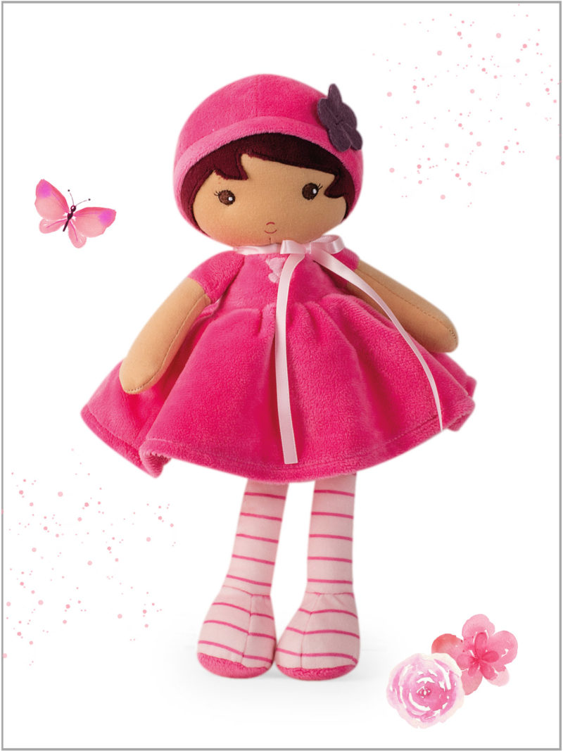 frederickandsophie-kids-toys-kaloo-france-doll-emma