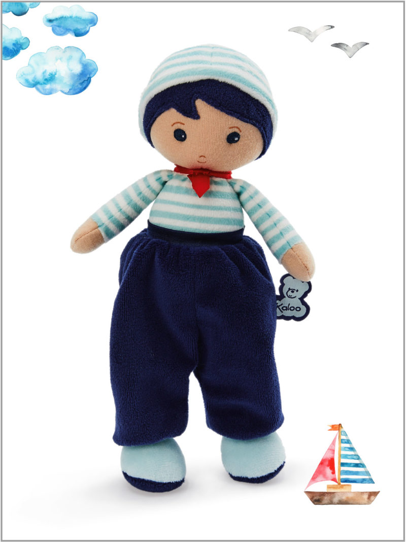 frederickandsophie-kids-toys-kaloo-france-doll-lucas
