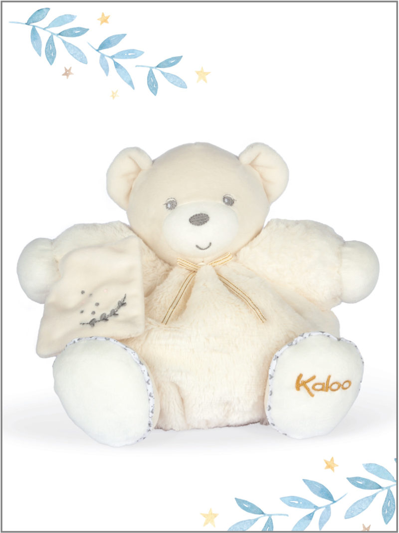 frederickandsophie-kids-toys-kaloo-france-plush-bear-perle-baby