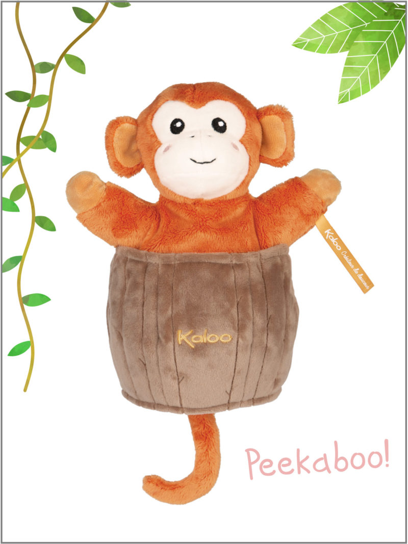 frederickandsophie-kids-toys-kaloo-france-monkey-handpuppet-jungle-peekaboo