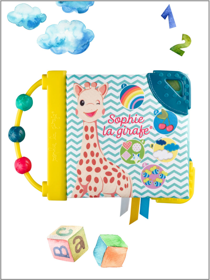 frederickandsophie-sophie_la_girafe-france-activity-book-baby-early-learning