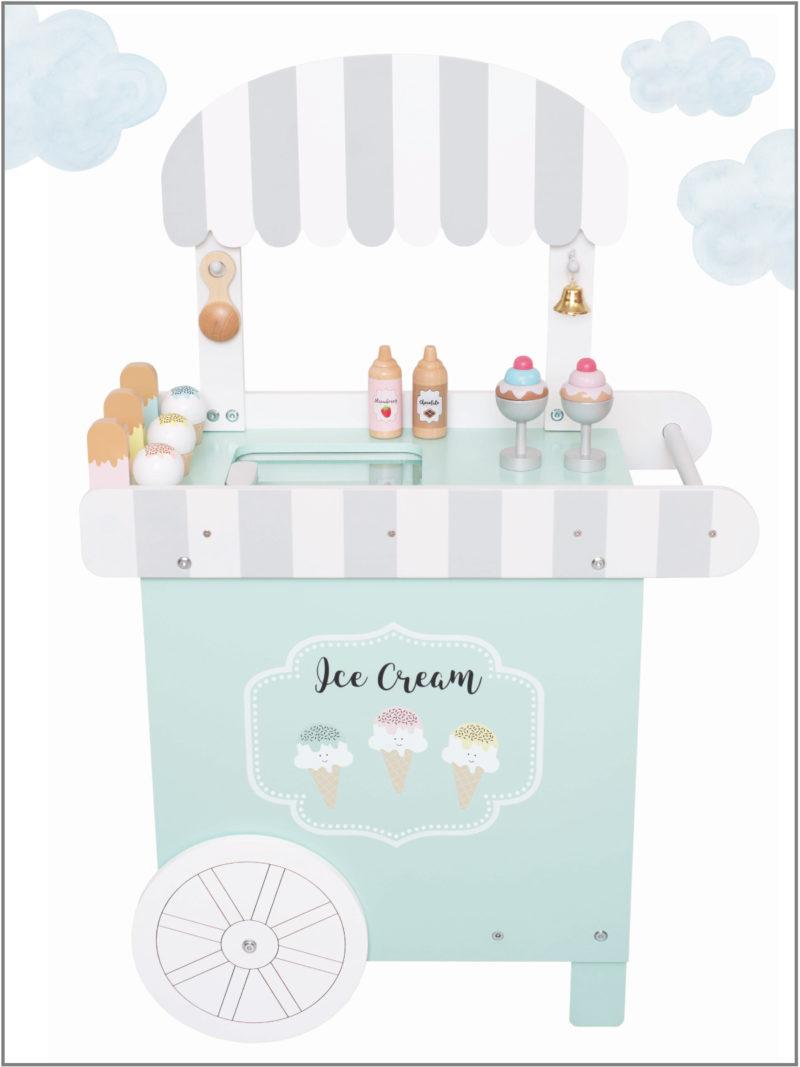 frederickandsophie-kids-toys-jabadabado-ice_cream-shop-wooden-pretend-play