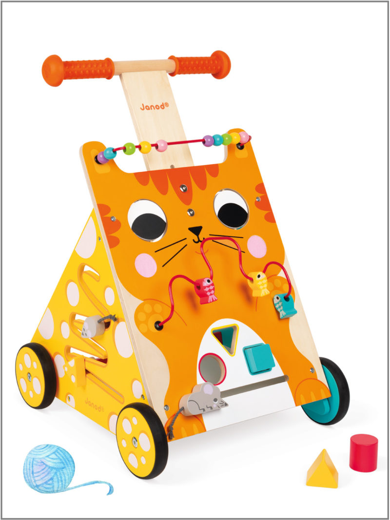 frederickandsophie-kids-toys-janod-france-walker-cat-multi-activity-push