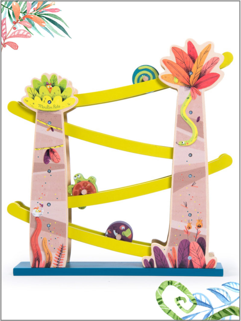 frederickandsophie-kids-toys-moulin_roty-jungle-cascade-wooden-play