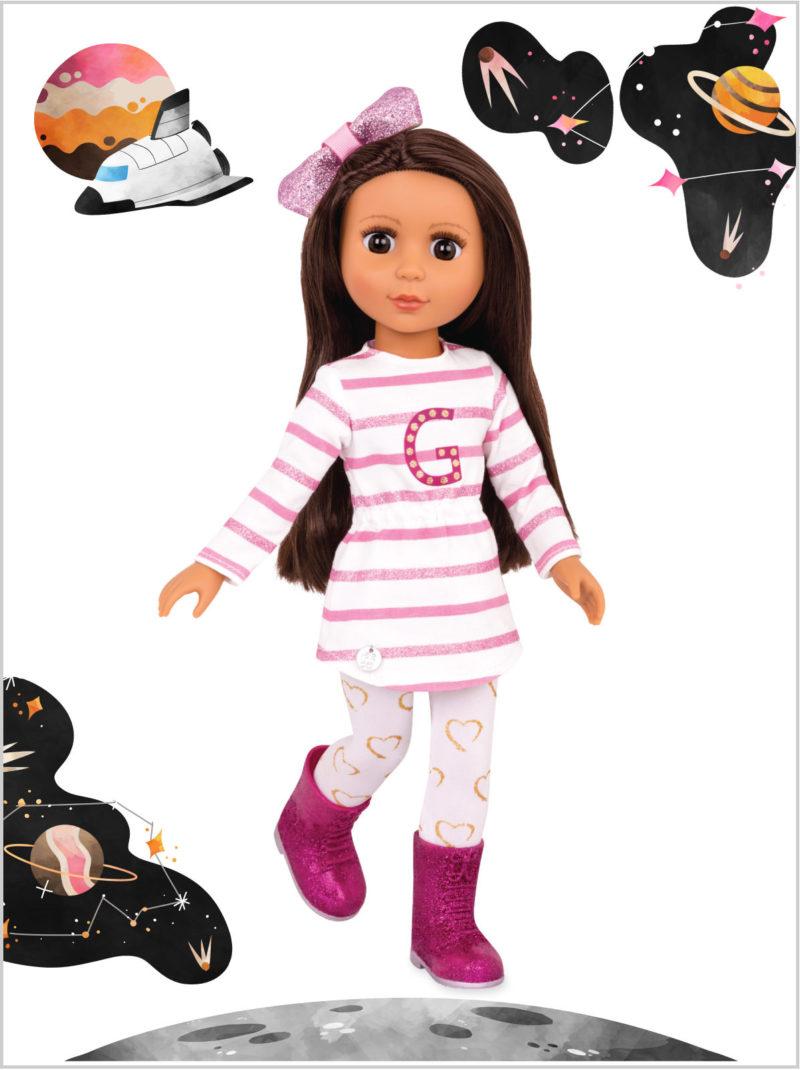 frederickandsophie-glittergirls-keltie-doll
