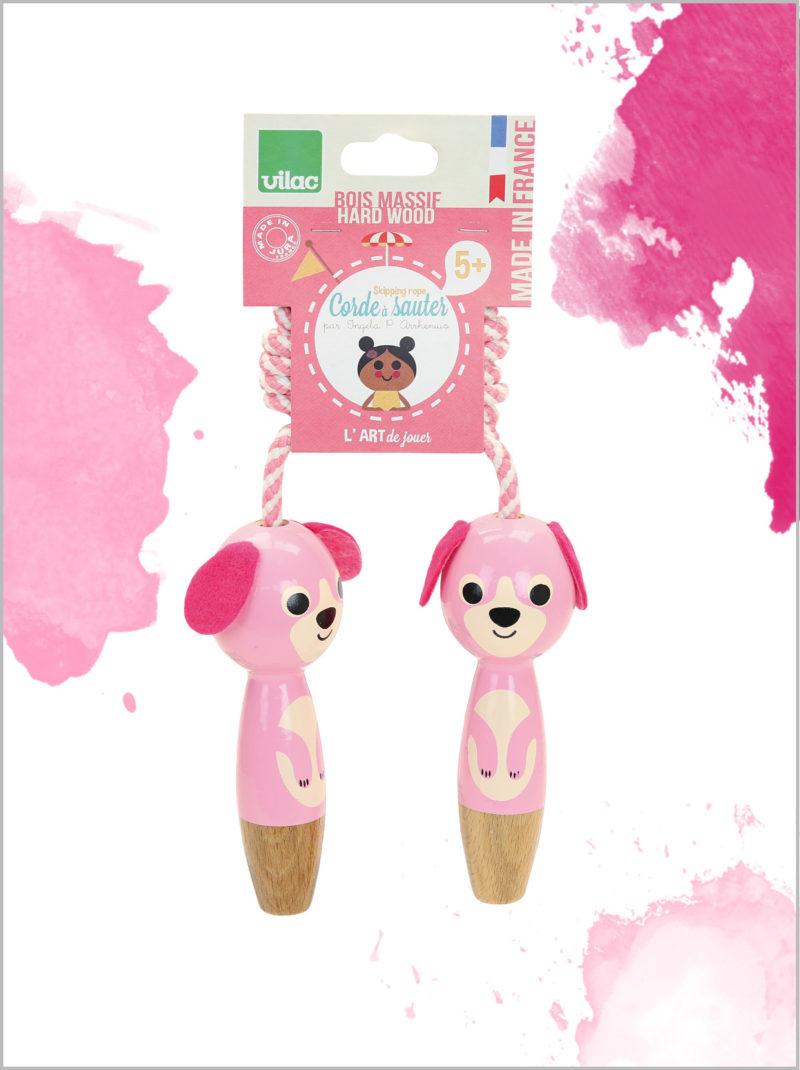 frederickandsophie-toys-vilac-wooden-jump_rope-dog-skipping