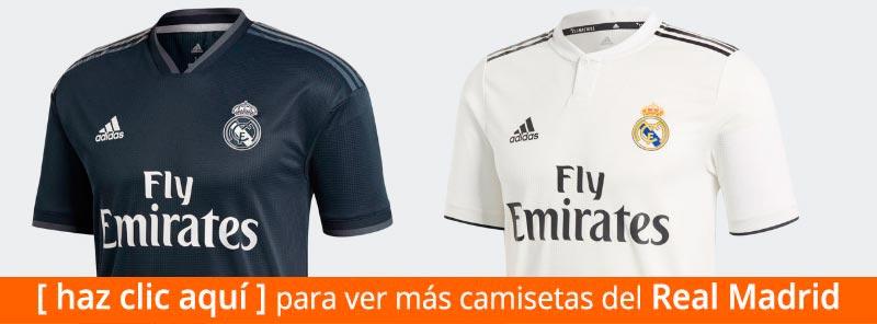 comprar camisetas del real madrid 2018 baratas replicas china dhgate