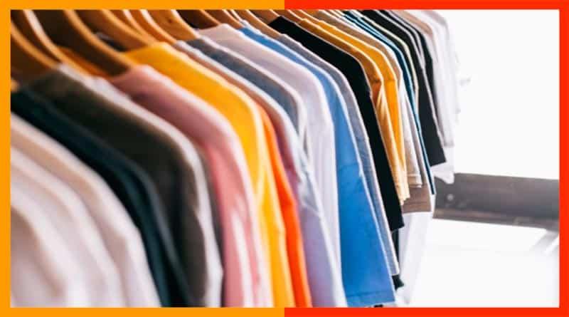 Las 5 mejores técnicas para hacer camisetas personalizadas: serigrafía, impresión digital, transfer, sublimación, vinilo textil o bordado