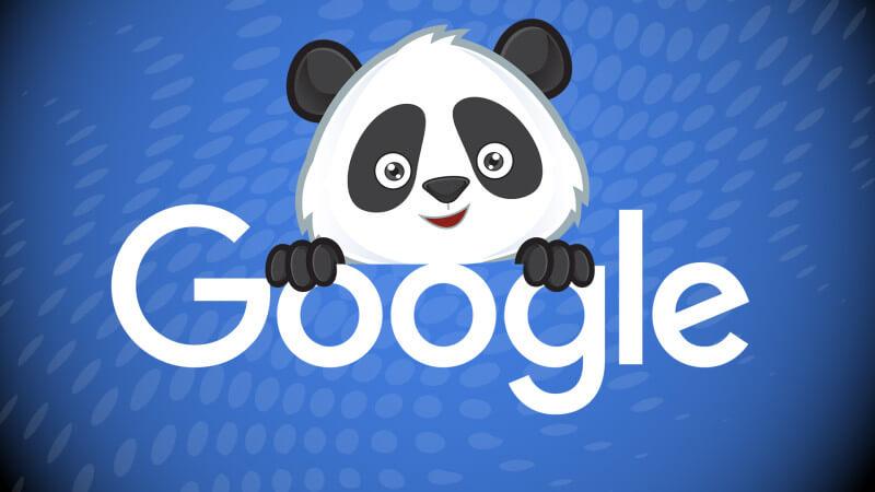 معرفی الگوریتم های موتور جستجو گوگل