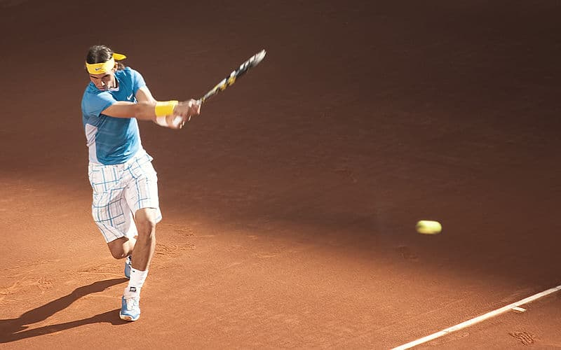 Latest Monte-Carlo Masters Tips & Predictions