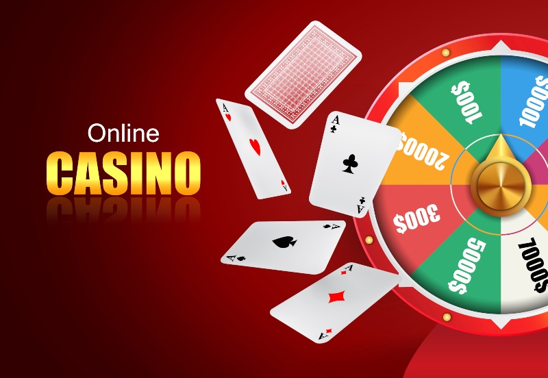 online casinos singapore