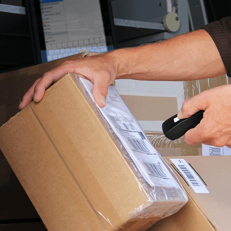 Fragtpriser ved pakkepost