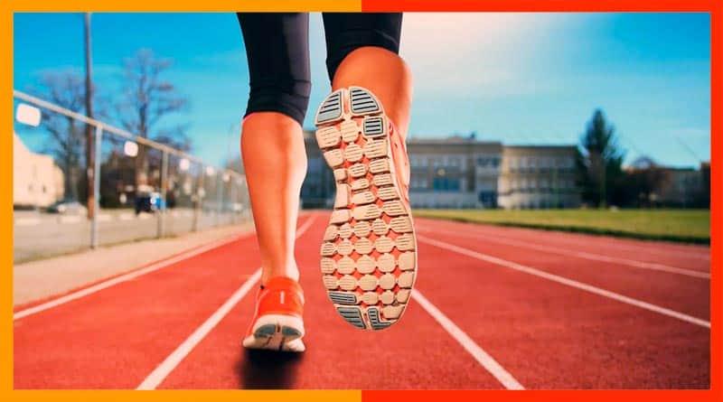 Cómo elegir las mejores zapatillas de running