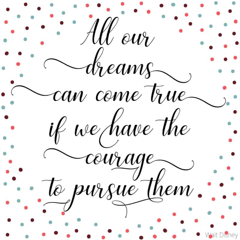 12 free printable quotes to print and share