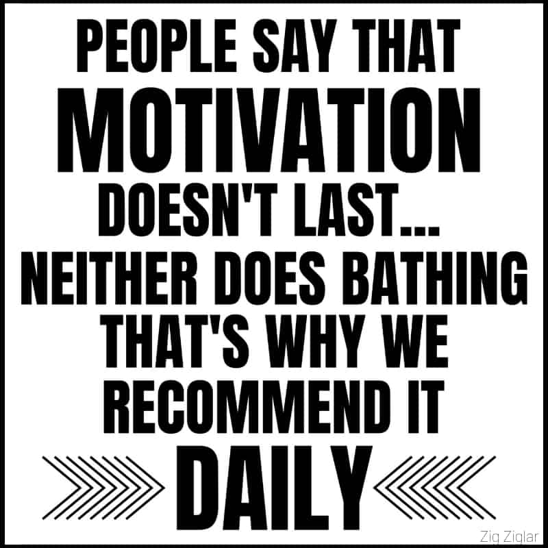 12 free motivational quotes to print and share