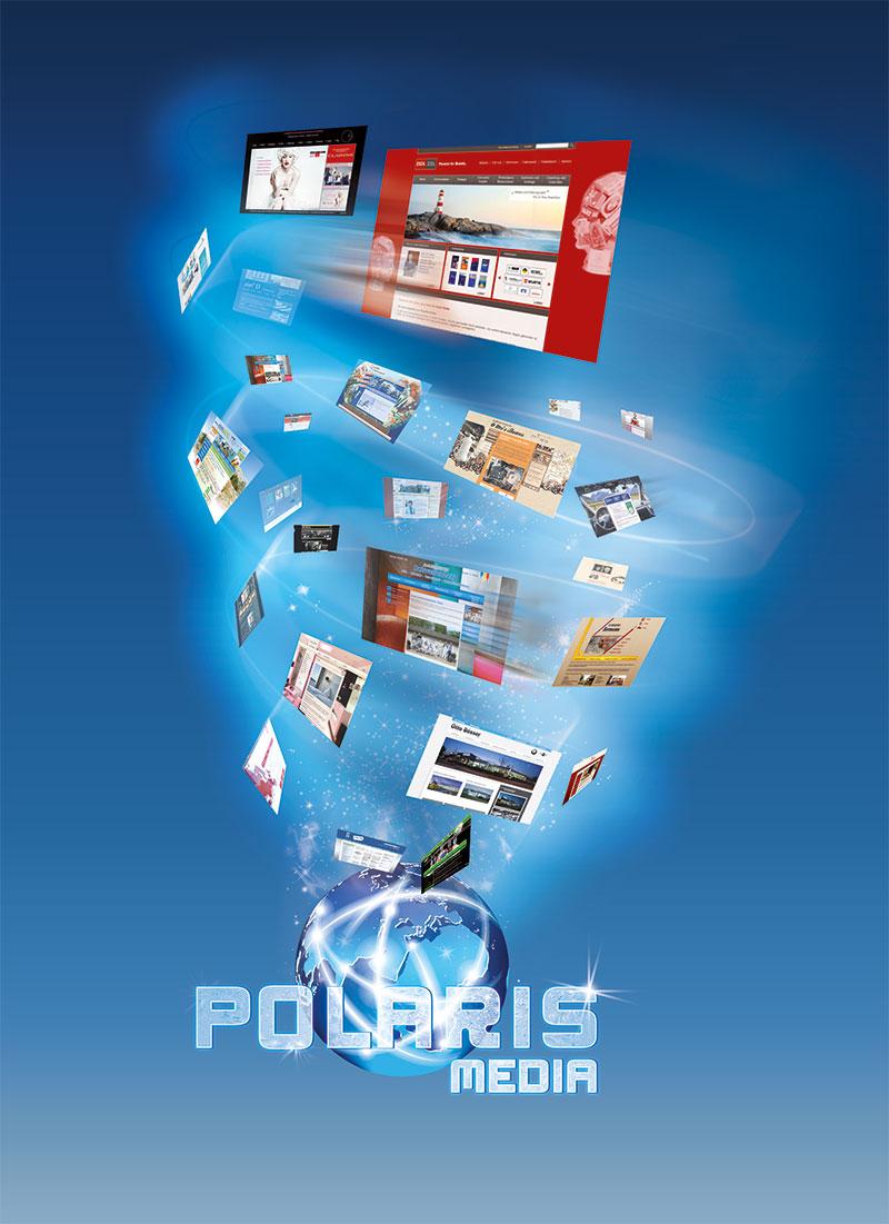 polaris media projekte