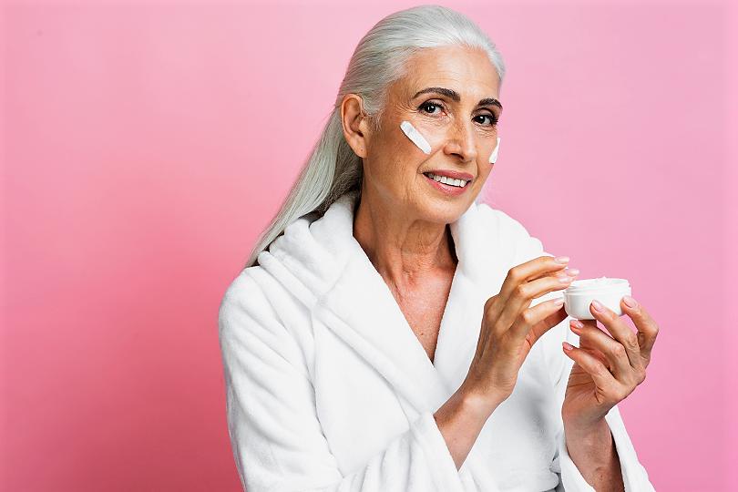 Invertir envejecimiento bolsa tercera edad unespeculador 1
