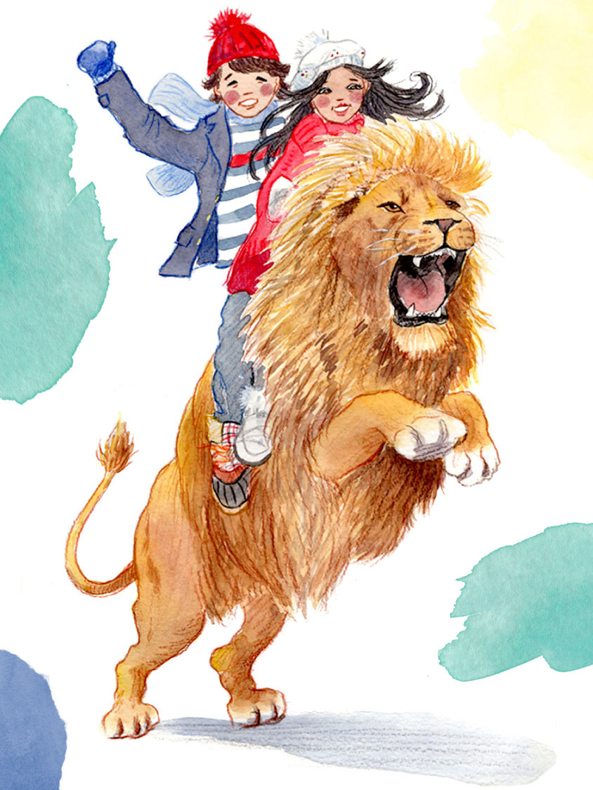 frederickandsophie-wardrobe-narnia-aslan-toys-kids-story-blogpost