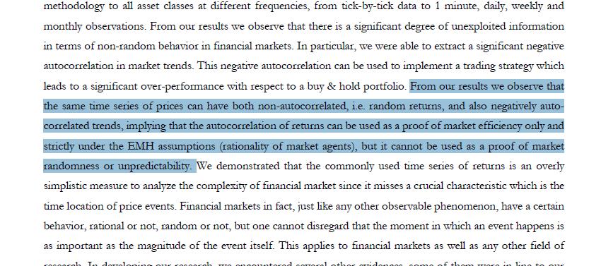 Trading Volatilidad y Liquidez en los mercados Enric Jaimez EMT