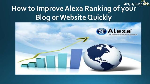 50 وب سایت برتر دنیا از نظر رتبه الکسا(بخش اول)