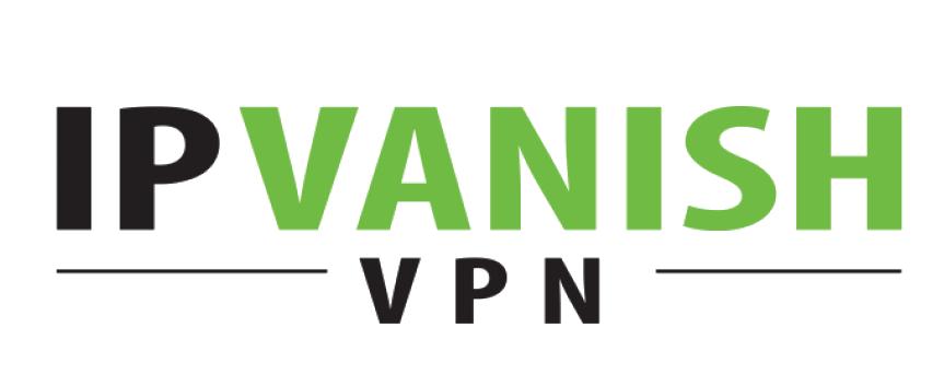 IPVanish_1