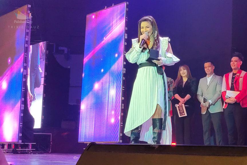 PMPC Star Music Awards