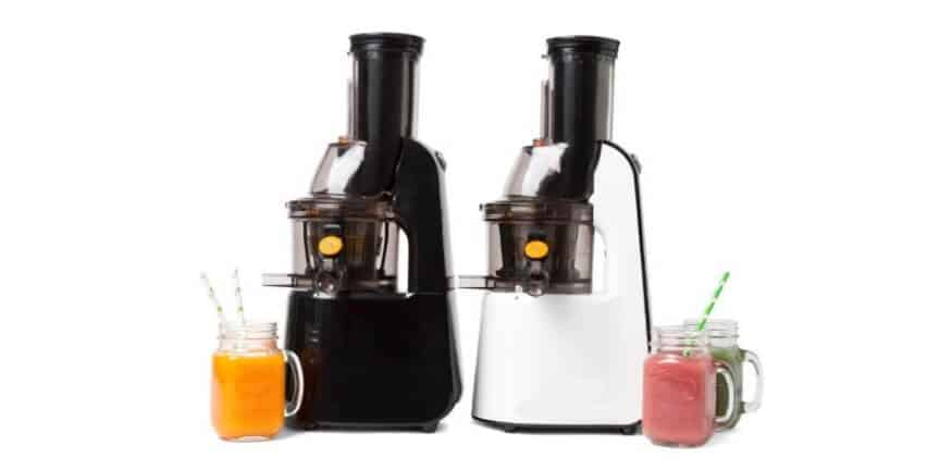 Best Juicer Review