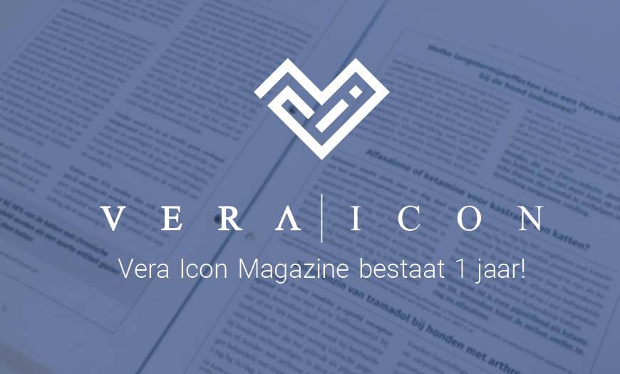 Vera-Icon-Magazine-bestaat-1-jaar