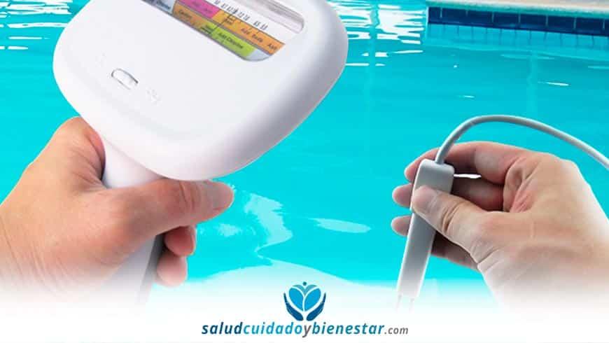 La importancia del correcto tratamiento de agua de las piscinas para nuestra salud