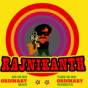 all_about_rajni_website-150x1501099
