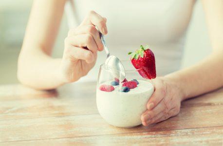 Влияет ли наше питание на здоровье головного мозга?