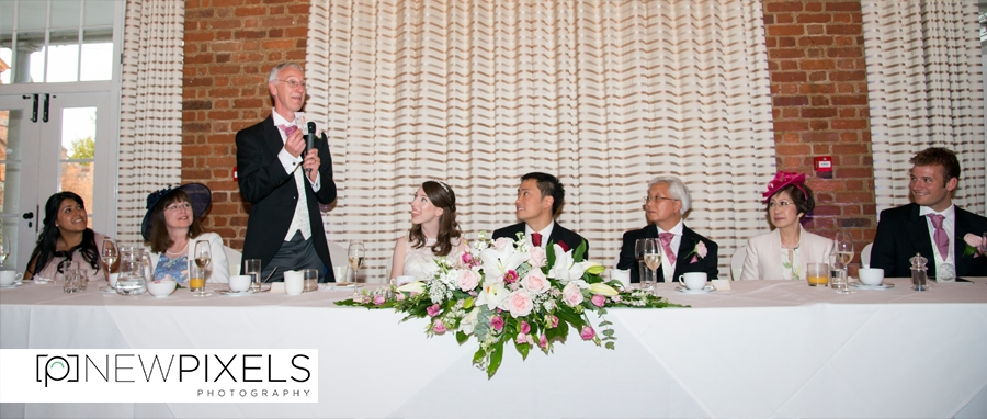 Forty_Hall_Wedding_Photography_New_Pixels-36