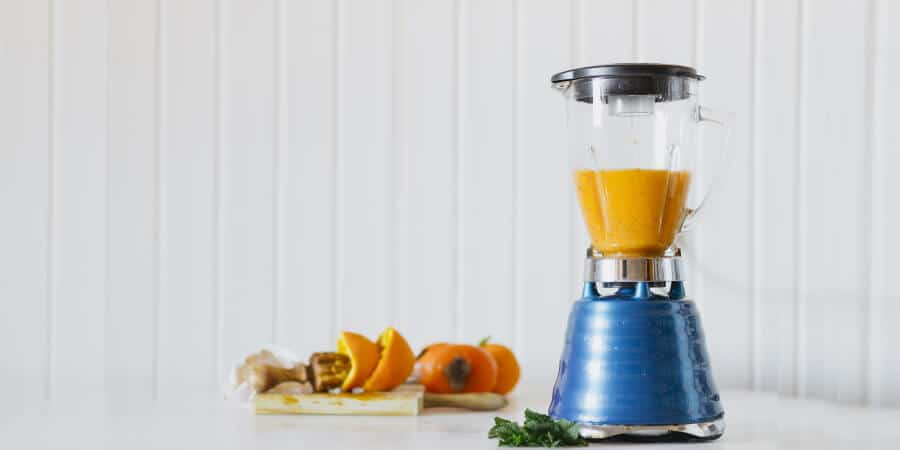 What Is The Best Quiet Blender