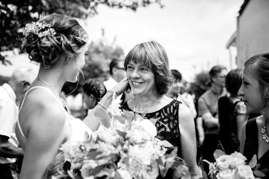 photographe lyon, photo mariage, photographe entreprise lyon, reportage mariage, photographe lifestyle, photographe famille lyon, photographe mariage